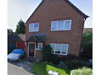 Beautiful 3 Bedroom Family Home Soith Facing Garden Bradley Stoke South Bluebells