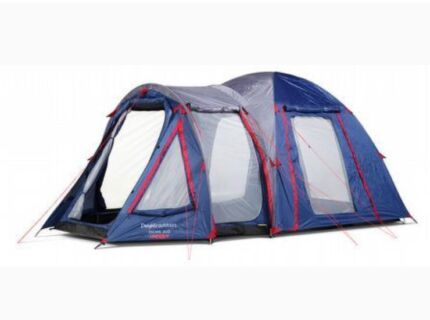 Tent  sc 1 st  Gumtree & Exped Hiking Tent | Camping u0026 Hiking | Gumtree Australia Campaspe ...