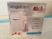 Angelcare AC300 Movement Only Sensor
