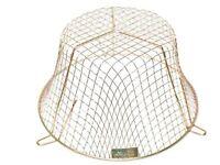 Gas Boiler Flue Guard/Basket