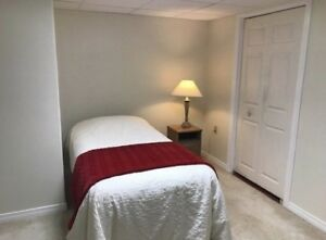 Rooms for rent near Fleming College & Seneca Aviation Campus
