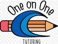 Private AQE Tuition