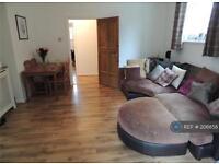 1 bedroom flat in Chatsworth Road, Croydon, CR0 (1 bed)