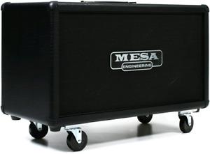 Mesa 212 recto horizontal -trade for vertical