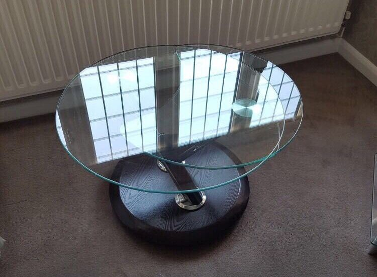 Furniture Village Aylesbury furniture village coffee table. | in forest fields