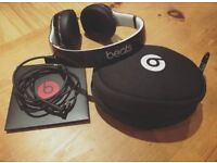 Dre Solo 2 Luxe edition beats