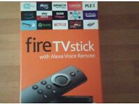 🔥Amazon Firestick upgrade/update service🔥