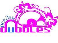 Professional Hertfordshire DJ For Hire - DJ Dubbles