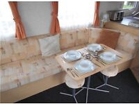 Static caravan for sale ocean edge holiday park payment options available 12 month season
