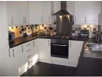 3 Bedroom house to let - Hall Green - DSS accepted