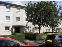 2 Bedroom Flat; Southside, Glasgow G45