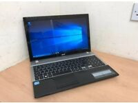 Acer aspire v3-571g nvidia geforce
