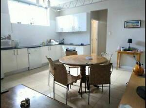 A Super Convenient Furnished Single Room for Lease in Surry Hills