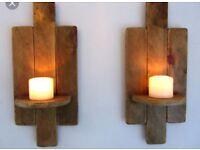 Furniture Rustic Pallet