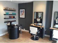 Hair & Beauty Salon Winchester