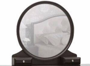 The Tiffany Collection Mirror