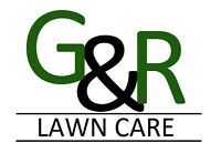 G&R LAWN CARE AND GRASS CUTTING