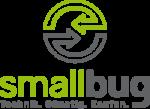 smallbug_technikshop