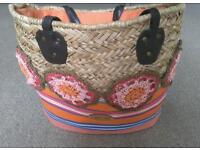 Beach Bag or Picnic Bag