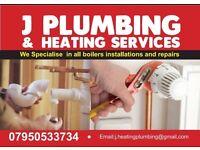 Boiler Repair & Installation/Cooker Installation/Landlord Certificate/Cooker Installation