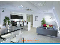 ** Kingsway - Covent Garden (WC2B) Office Space London to Let