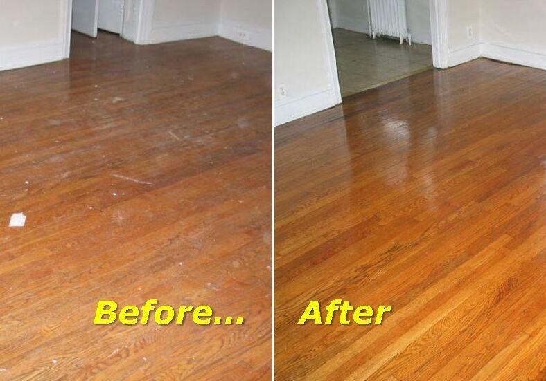 Laminate Flooring Kijiji Part - 45: Listing Item