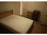 Furnished DOUBLE ROOM To-Let in Southend on Sea £95 all bills inclusive