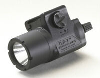 LUMIERE STREAMLIGHT TLR-3