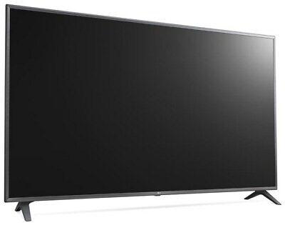 "LG 75UK6200  LED 4K / UHD Smart TV (Web OS)  191 cm (75"") HDR (Fernseher)"