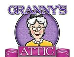 the_granny_attic