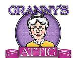 the_granny_attic