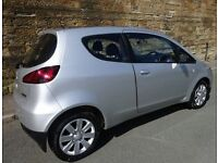 MITSUBISHI COLT 1.3 2009 **FACELIFT MODEL**