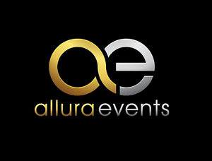 ALLURA EVENT CATERING PACKAGES Sydney City Inner Sydney Preview