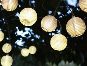 wedding decorations -paper lanterns, votives, vases, mini lights