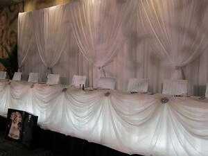 Wedding decor rentals Oakville / Halton Region Toronto (GTA) image 4