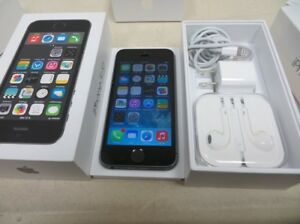 BACK TO SCHOOL SALE  IPHONE 5 AND MORE FOR SALE ALMOST GONE