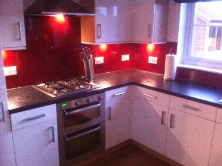 Joiner, Bathrooms, Kitchens, Plumbing, Electric Central Heating