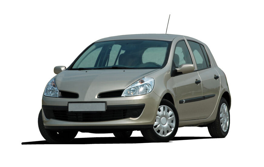 The Complete Guide to Buying a Vauxhall Agila on eBay