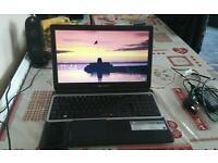 Packard Bell - EasyNote TE69KB series