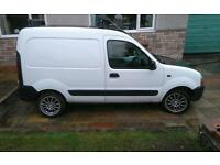 looking for renault kangoo engine