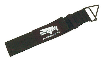 Image of 011152 ANSCHUETZ Biathlon Imbracatura da braccio 4732 per Destra