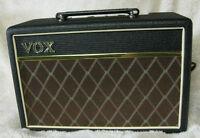 AMPLI VOX PATHFINDER 10
