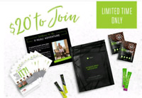 Looking for more people to join in my business