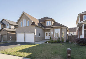 Silver Maple-2700SQFT-4Bedrm House for Rent