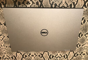 Dell Inspiron 11 3000 series 2 in 1