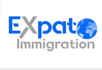 Expat Immigration Your Immigration Experts!