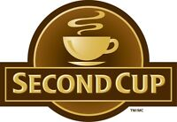 Manulife Second Cup