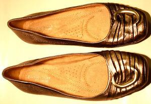 Naturalizer Comfort Shoes
