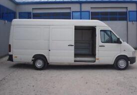 Cheap man and van, moving, removal, furniture, rubbish, Maida vale, Edgware, Hendon, Golders, Kiburn