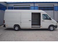 Cheap man and van, moving, removal, furniture, Sofa, Acton, Harlesden, Shepherds Bush, Earls Court.